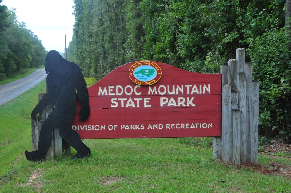 Medoc Bigfoot 1.jpg